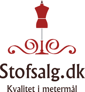 Stofsalg.dk